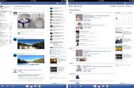 facebook login full desktop version how to view facebook full site on iphone and ipad