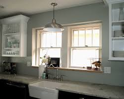 wall mounted kitchen lights appealing wall mounted over kitchen sink lighting table overhead for