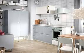 Modern Ikea Kitchen Ideas Ikea Modern Kitchen Robinsuites Co