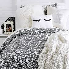 College Room Decor Outstanding Room Bedding For Room Designs