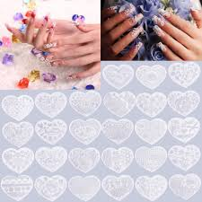 online buy wholesale popular nail designs from china popular nail