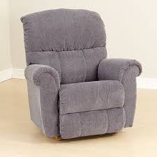 Lazy Boy Armchairs Recliners On Sale Willoughby Oh Usarecliners Com