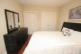 One Bedroom Apartments In Philadelphia Pa One Bedroom Apartment Philadelphia Pa Booking Com