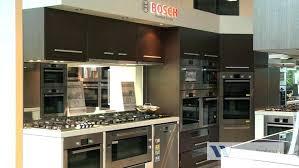 home appliances interesting lowes kitchen appliance creative kitchen packages lowes kitchen suites kitchen appliance