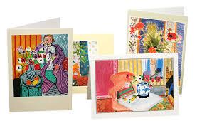 caspari cards about caspari caspari