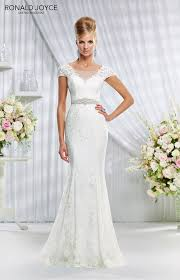 10 wedding gowns perfect for women over 50 gowns wedding dress