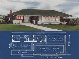 cool cabin plans cool bungalow house plans cheap ranch style house plans gable