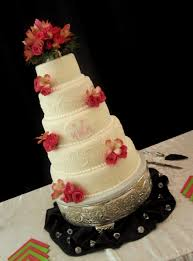 wedding cake toppers theme wedding cakes simple sailor wedding cake topper inspired wedding