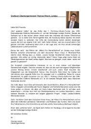 allianz si e social greetings from the mayor allianz pro menschlickeit