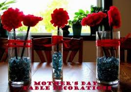 s day decorations table decoration ideas for church mariannemitchell me