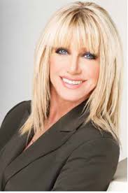 how to cut your own hair like suzanne somers suzanne somers nap26 hair pinterest suzanne somers hair