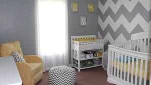 cribs trendy gray and lime green crib bedding perfect grey crib