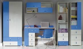 meuble bureau enfant bureau enfant vera axel mobilier chambre enfant meuble de