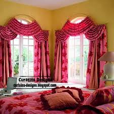 Home Tips Curtain Design Window Curtain Ideas For Bedroom Amazing Home Tips Creative Fresh