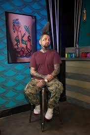 tattoo nightmares miami season 1 episode 4 tattoo nightmares