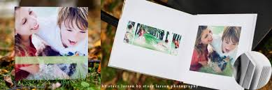 8x8 Photo Album Dream Album Co Product Intro