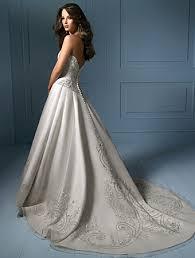 wedding dresses greenville sc rent wedding dresses greenville sc wedding dresses