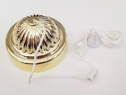 Bathroom Pull Cord Light Switch Not Working Style Pull Cord Light Switch Brass Effect Plastic