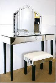 venetian dressing table design ideas interior design for home