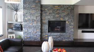 natural stone u2013 platform surfaces
