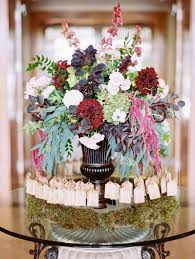 wedding flowers omaha bouquet omaha floral design wedding and event flower arrangements