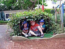 216 best preschool ideas outdoor classroom images on pinterest