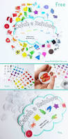 169 best colors and shapes images on pinterest preschool colors