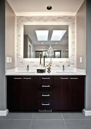 grey bathroom vanity cabinet the value of bathroom vanity cabinets without tops justhomeit com