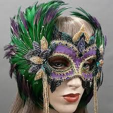 best mardi gras masks 35 best mardi gras masks images on mardi gras masks