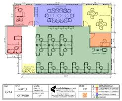 floor plan template open office office floor plan templates crtable