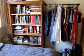 How To Build Closet Shelves Clothes Rods by Creative Clothes Closet Rod Roselawnlutheran