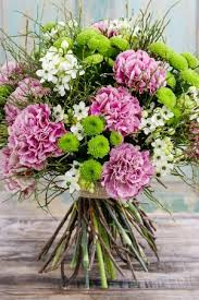 wedding flowers gift wedding flowers from j j flowers gift shop your local pembroke