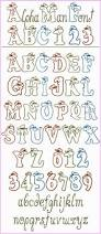 letters designs for tattoos 11 best lettering images on pinterest alphabet fonts