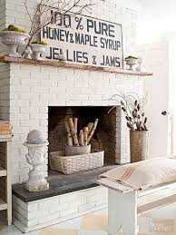 Vintage Decorating Ideas For Home Best 25 Vintage Fireplace Ideas On Pinterest Vintage Gothic