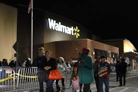 walmart store hours day 2017 and tree