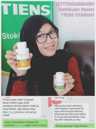 info obat impoten mani encer terbaik yang dijual di apotik obat