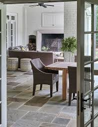 home design and decor charlotte hot off the press charlotte home design decor the english room