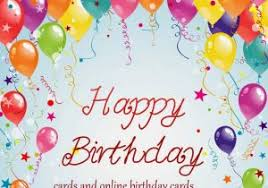 email cards birthday card free happy birthday email card birthday ecards