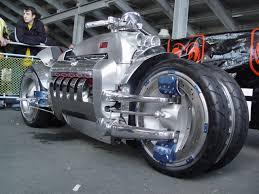 Dodge Viper Engine - dodge viper bike by ahigh on deviantart