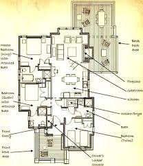 2 bedroom cabin plans 3 bed cabin plans jijibinieixxi info
