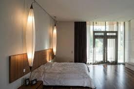 eclairage de chambre eclairage chambre design luminaire plafond cuisine design