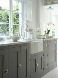 repeindre une cuisine ancienne fein repeindre une cuisine relooker des meubles de nos conseils