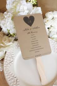 Fan Wedding Program Template Wedding Program Fan Template Free Diy Paddle Fan Program