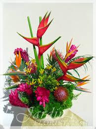 tropical flower arrangements tropical flower arrangements palm florist 561 627
