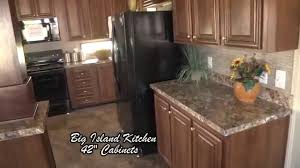 kitchen and bath island 28x60 4 bedroom 2 bath island kitchen