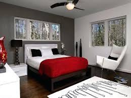Grey Bedroom Design And Grey Bedroom Related Post And Black Bedroom Design