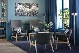 fauteuil cuisine amazing table cuisine petit espace 7 chaise fauteuil vedbo