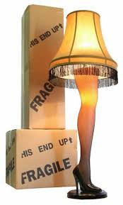 a christmas story leg l lights 45 leg l from a christmas story old man mr parker major award