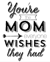 free mothers day printables paper source free paper and free