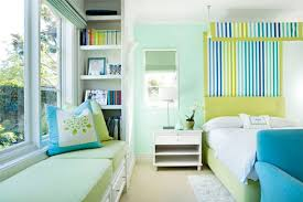 colorful bedroom 35 colorful and modern kid s bedroom design ideas